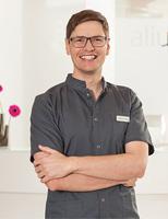 Dr_Jochen Alius_klein